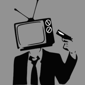 TV: The (Not So) SilentKiller