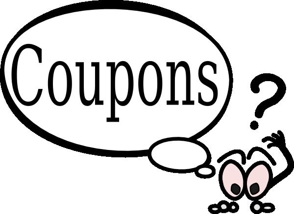 coupons-clip-art-vector-clip-art-online-royalty-free-public-coupon-clip-art-600_438