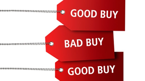 good-buy-vs-bad-buy