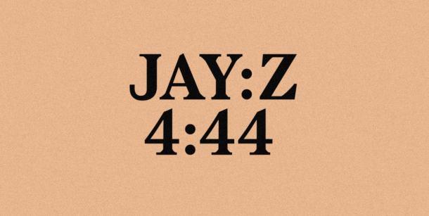Jay-Z-4-44